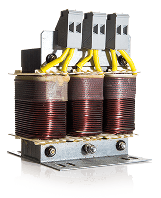 LI-Series, The High Current Inductance Analysers – Solfas
