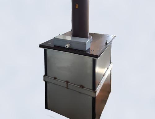 High Voltage Tester GHV1000
